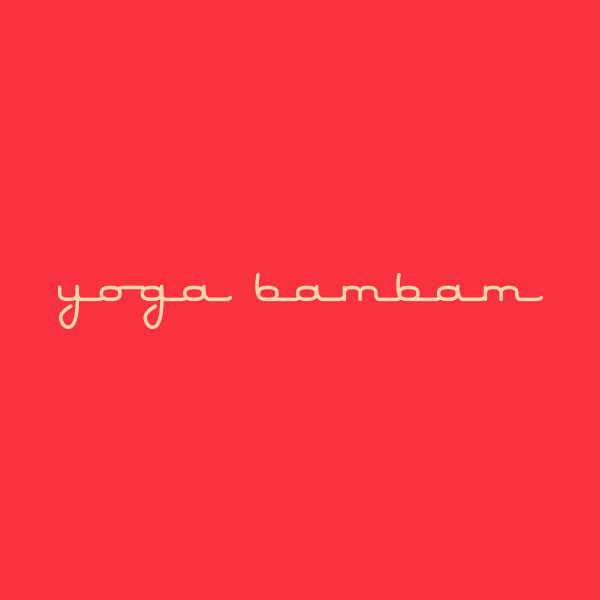 yogabambam.jpg
