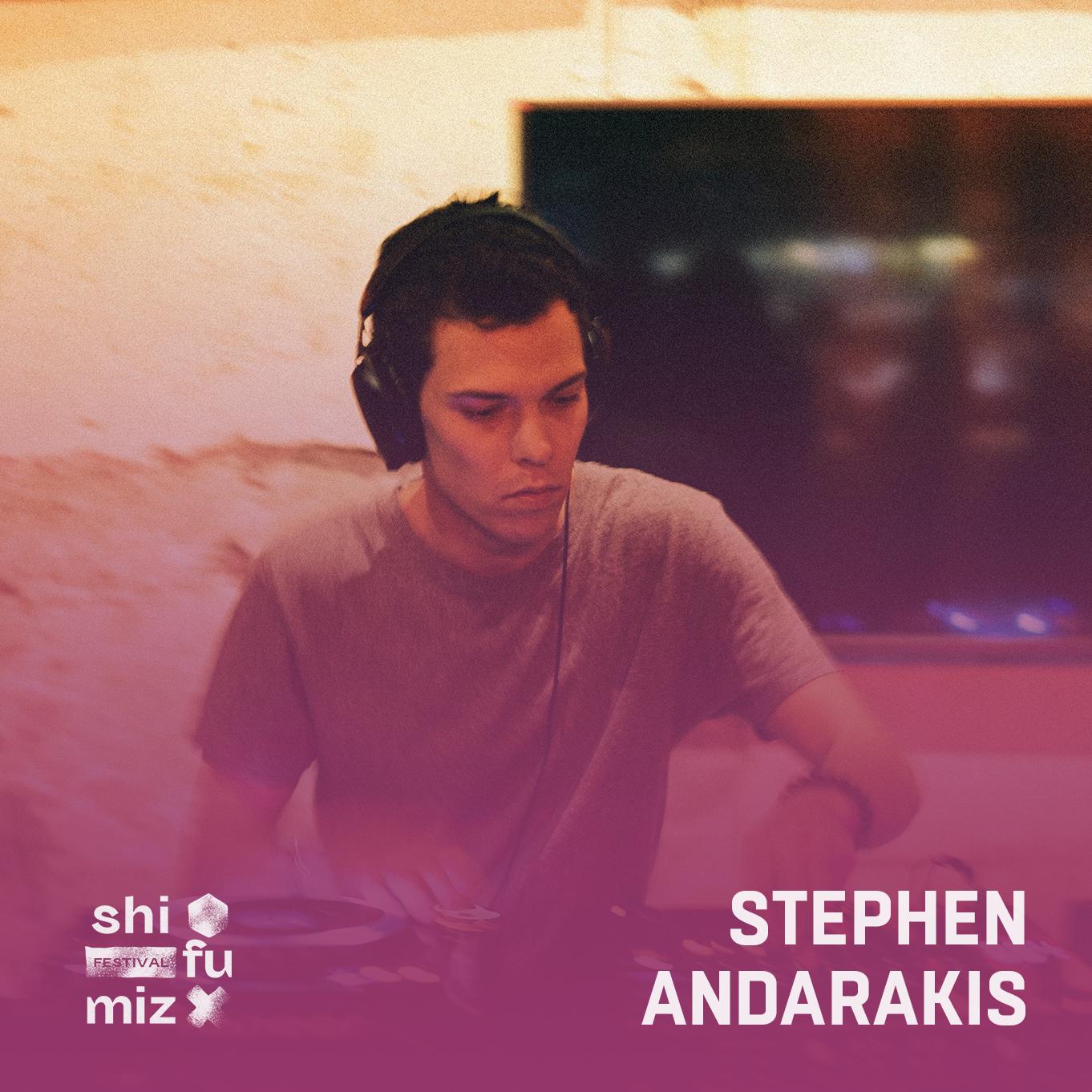 Stephen Andarakis.jpg