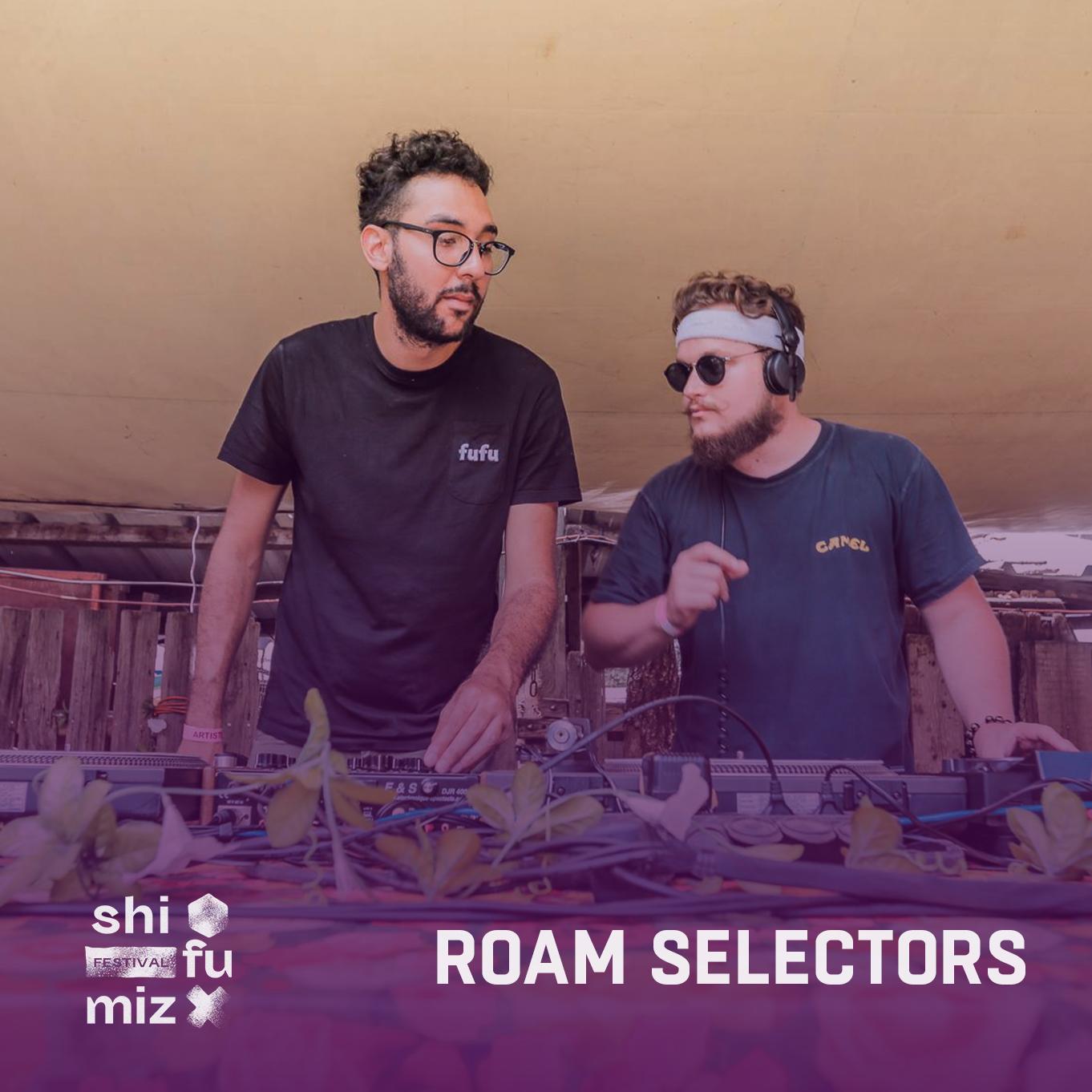 ROAM SELECTORS.jpg