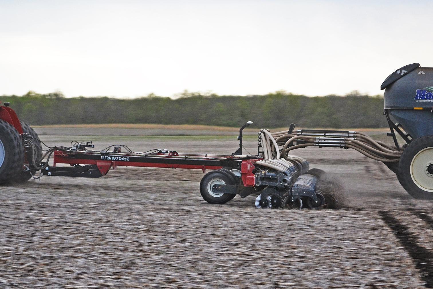 #3 fertilizer cart.JPG