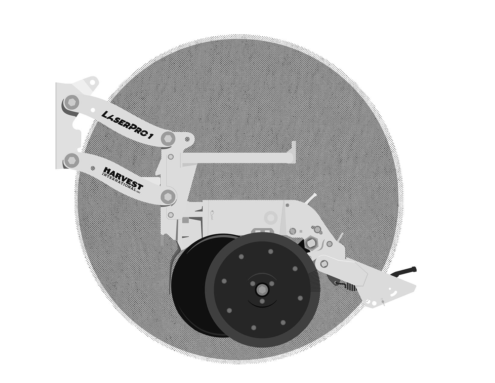 LaserPro 1 vectorbox-11 copy.jpg