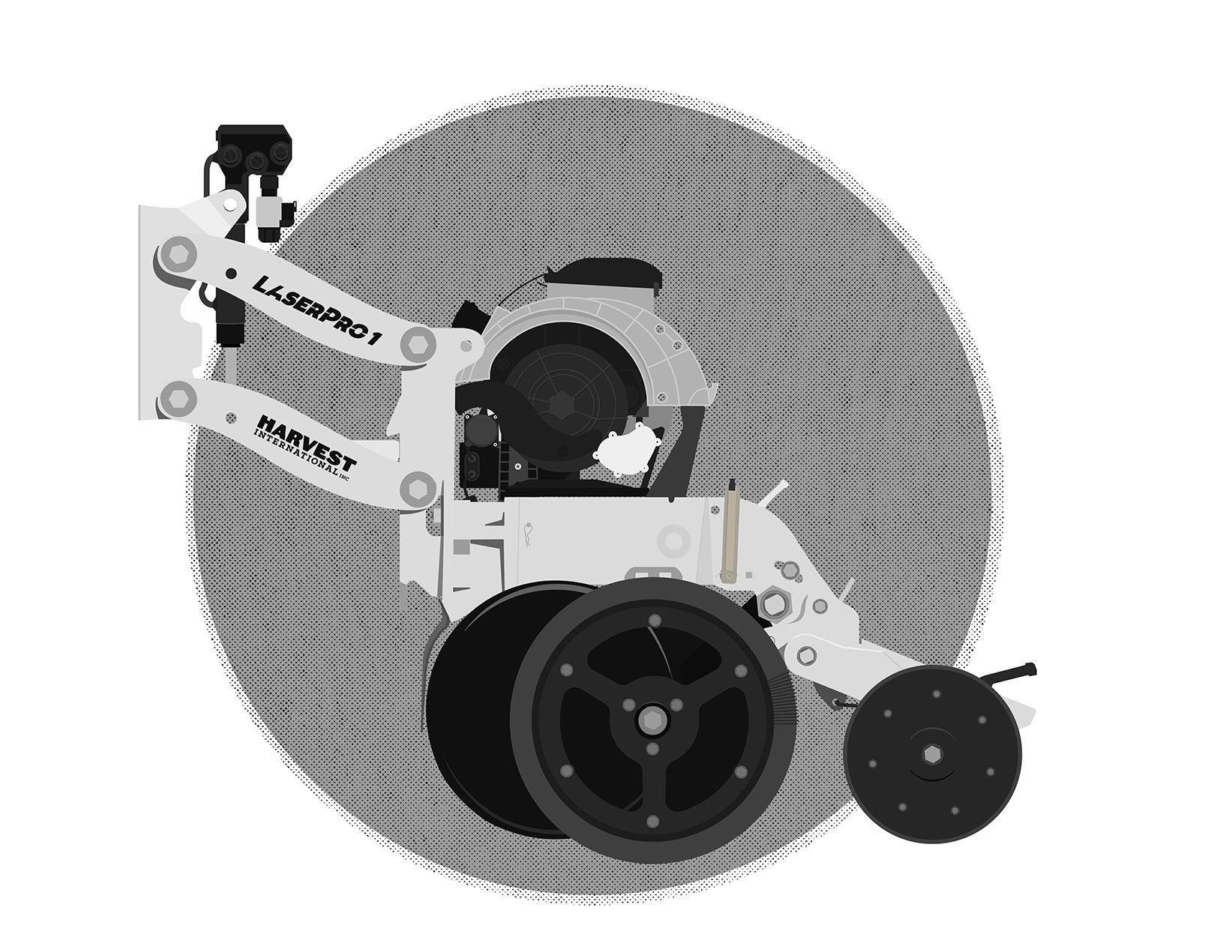 LaserPro 1 vectorPP0-11 copy.jpg