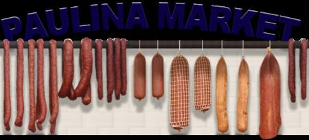 paulina  market.png