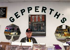 gepperths meat market - Copy.png