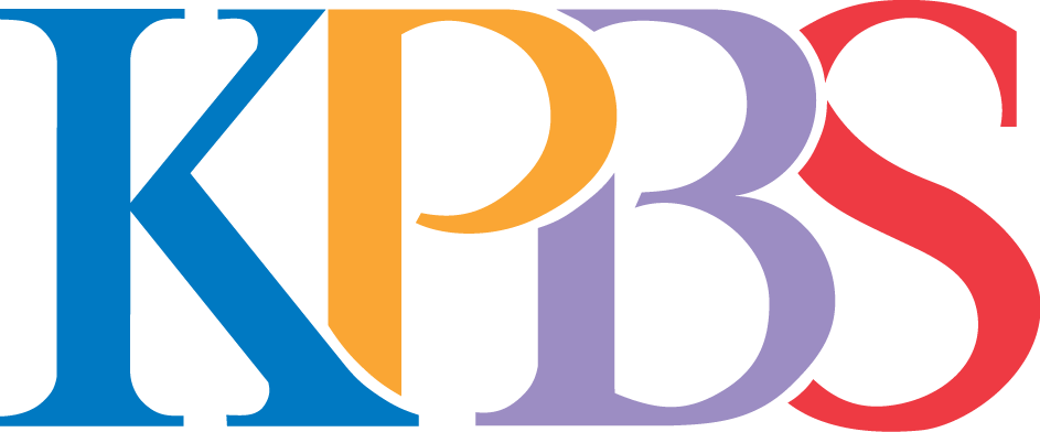 KPBSlogo.png