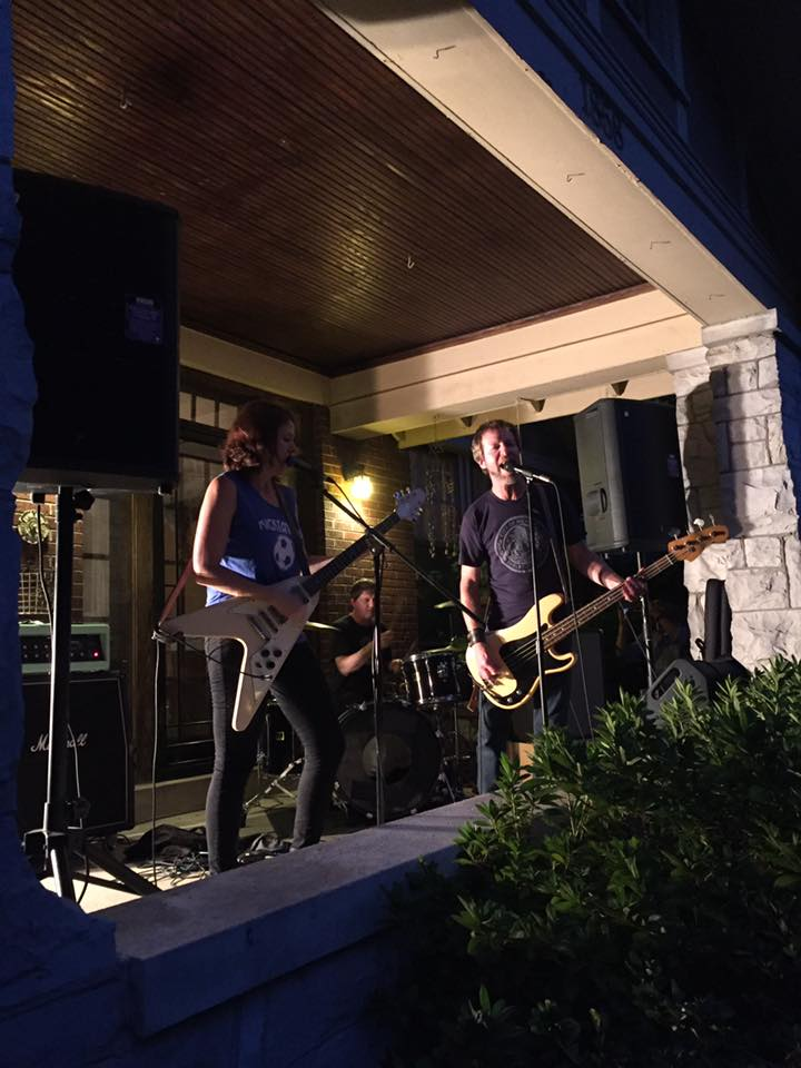 Tanlines Porch Show 1.jpg