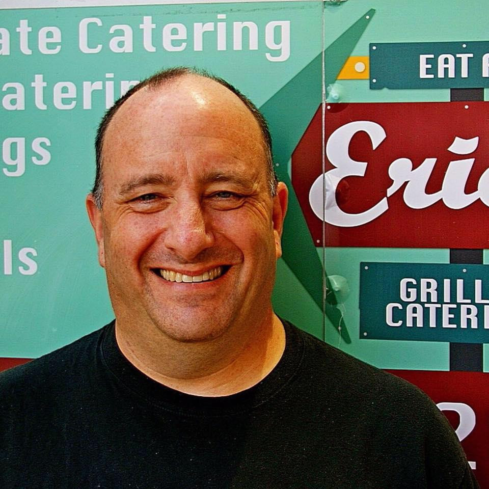 Eat at Eric's.jpg