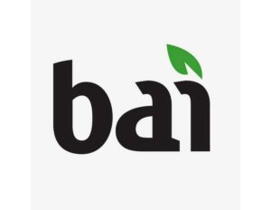 Bai.logo 2.jpg