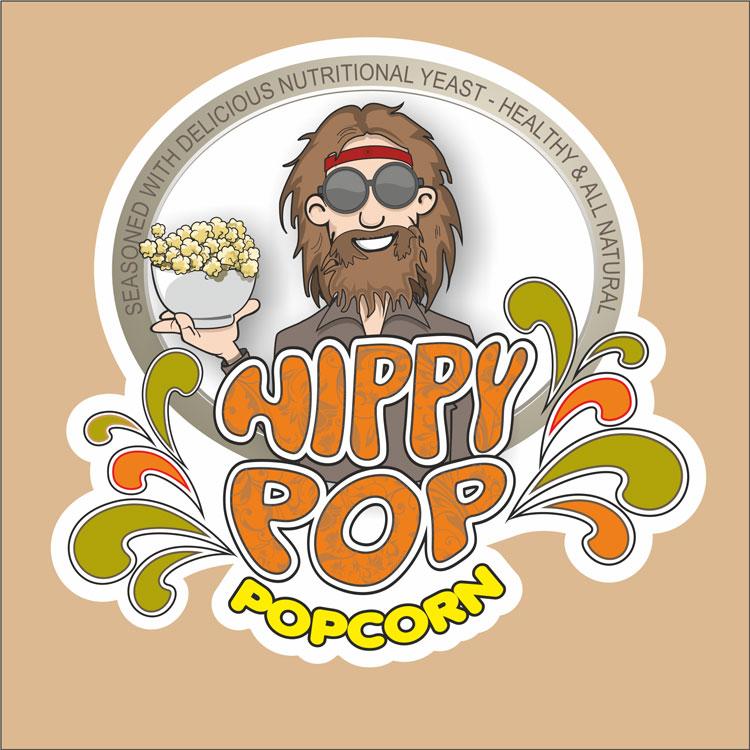 hippy-pop-logo.jpg