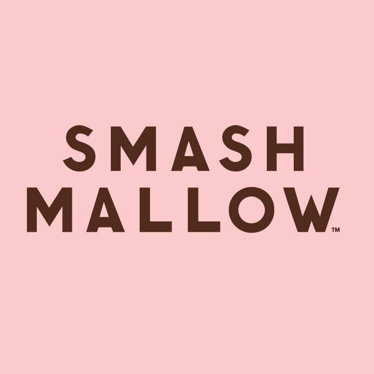 Smash Mallow logo 2.jpg