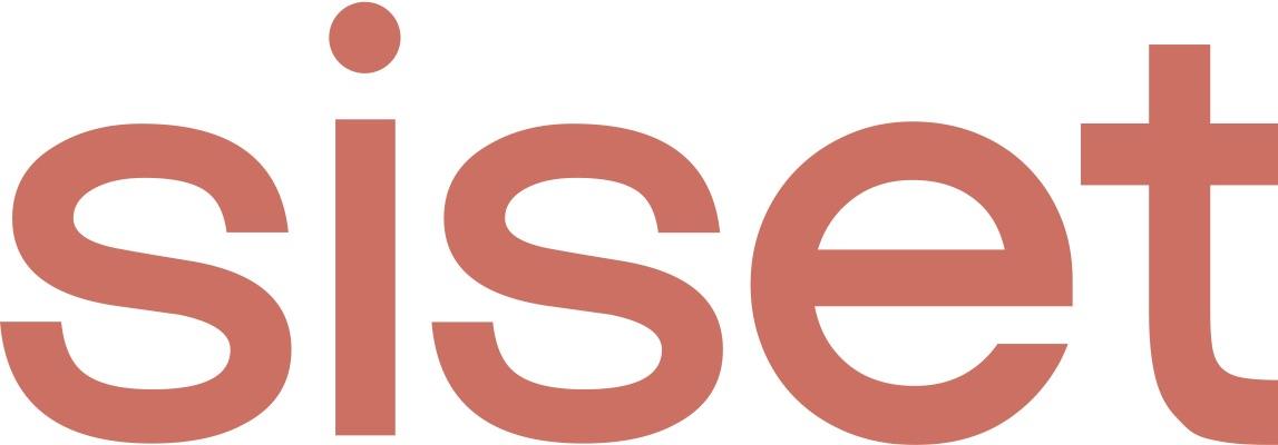 Siset_Logo.jpg