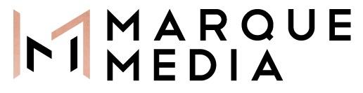 Marque Media.jpg