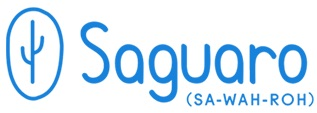 Sagauro.jpg