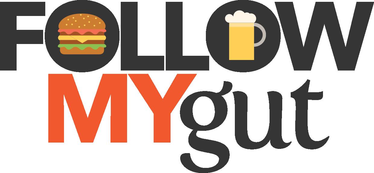 FMG Logo (transparent background).png
