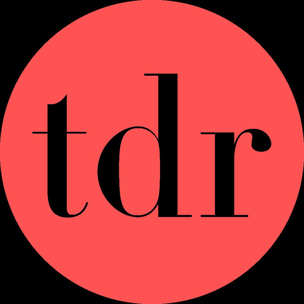 tdr-color-dot.png