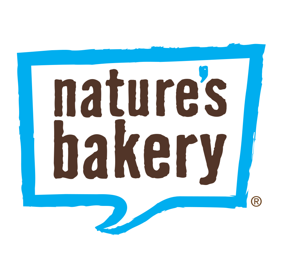 Nature's%20Bakery%20Logo.png