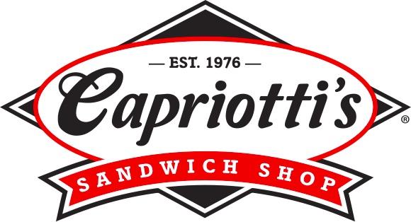 capriotti's.jpg