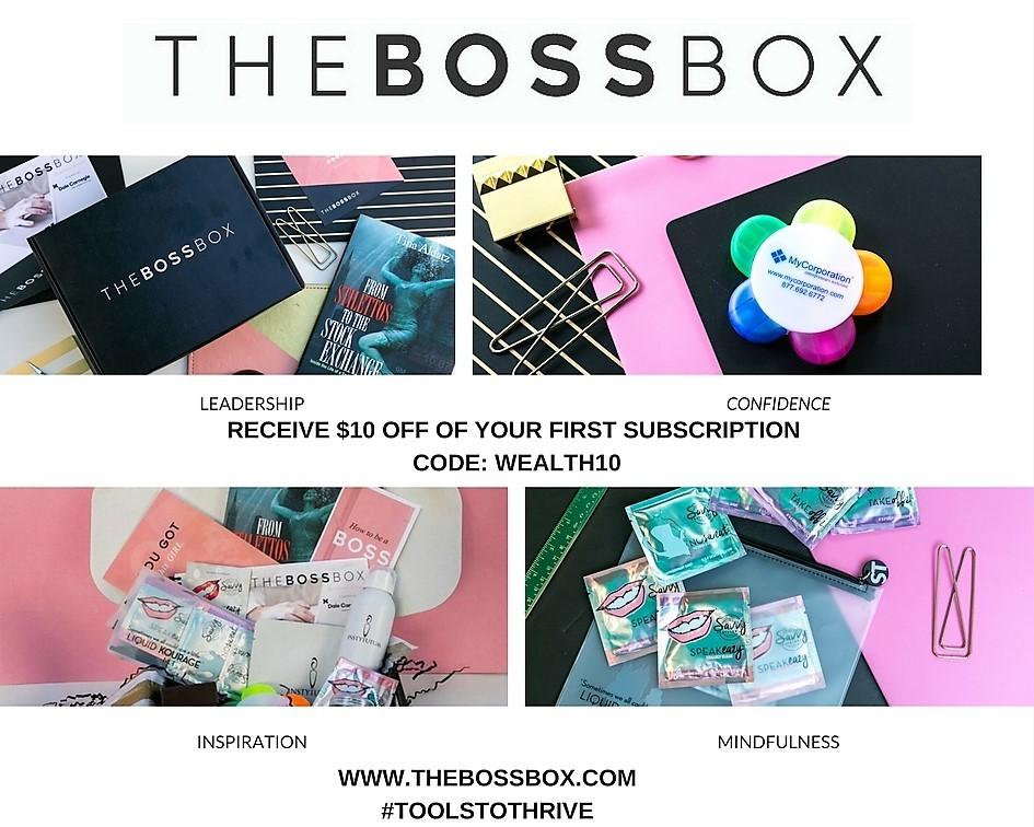 THE BOSS BOX (5).jpg