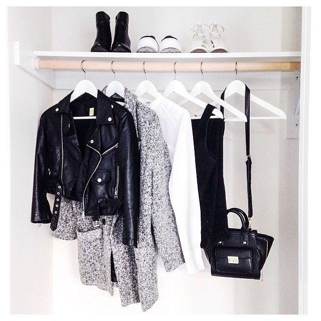 trvl porter-travel-wardrobe.jpg