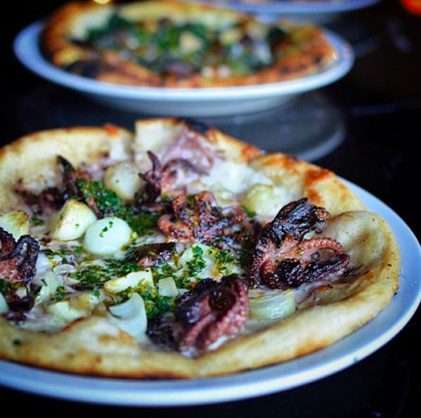 Baldoria Pizza 2.png
