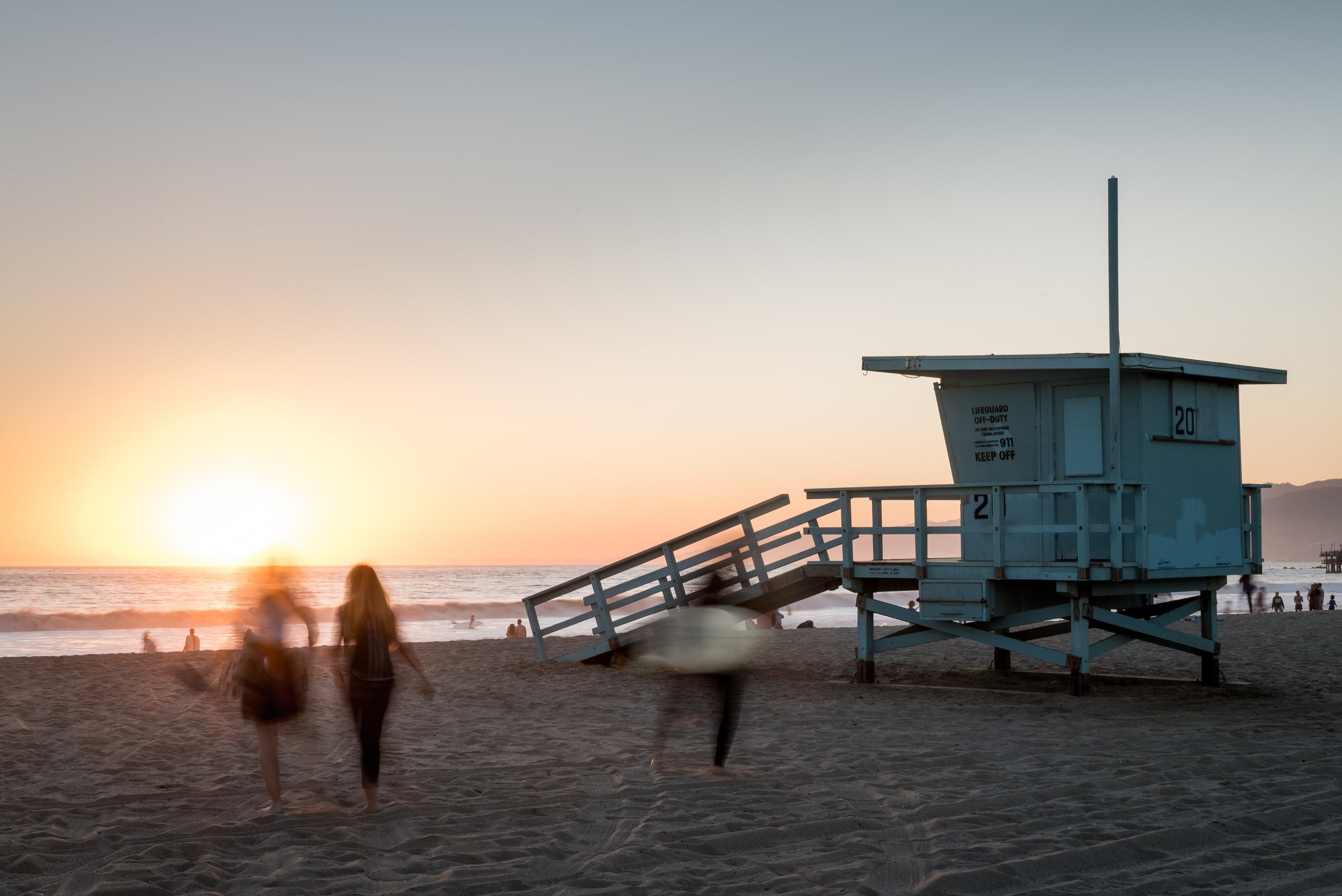 baywatch-beach-blur-745236.jpg