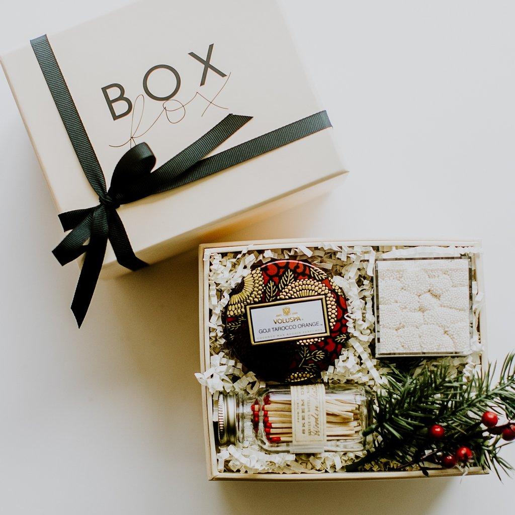 Boxfox0.2.jpg