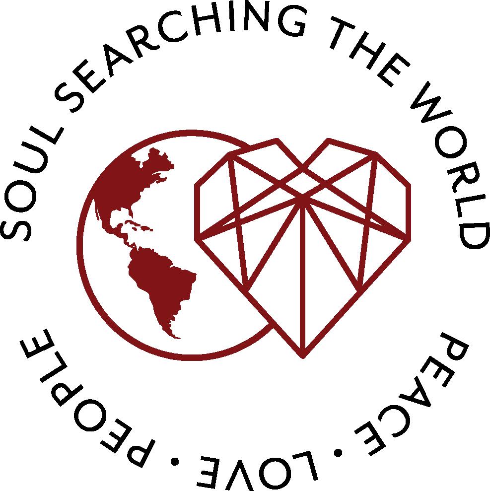 soul_logo_final.png