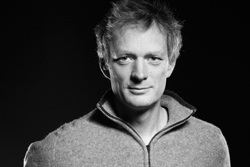 Jeremy Morgan  - Product Designer, consultant