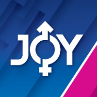 JoyFM.PNG