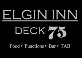 Elgin Inn.jpg