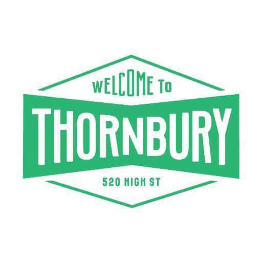 WelcometoThornburyLogo.jpg