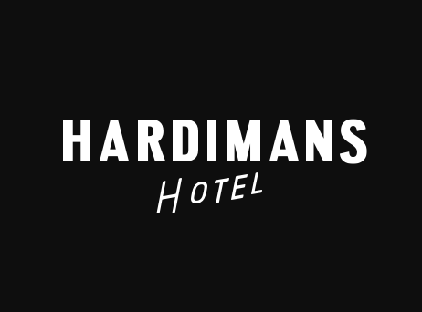 Hardimans.PNG