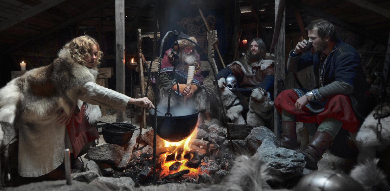 Viking-valley-viking-food.jpg