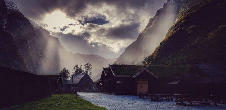 Viking-valley-gudvangen.jpg