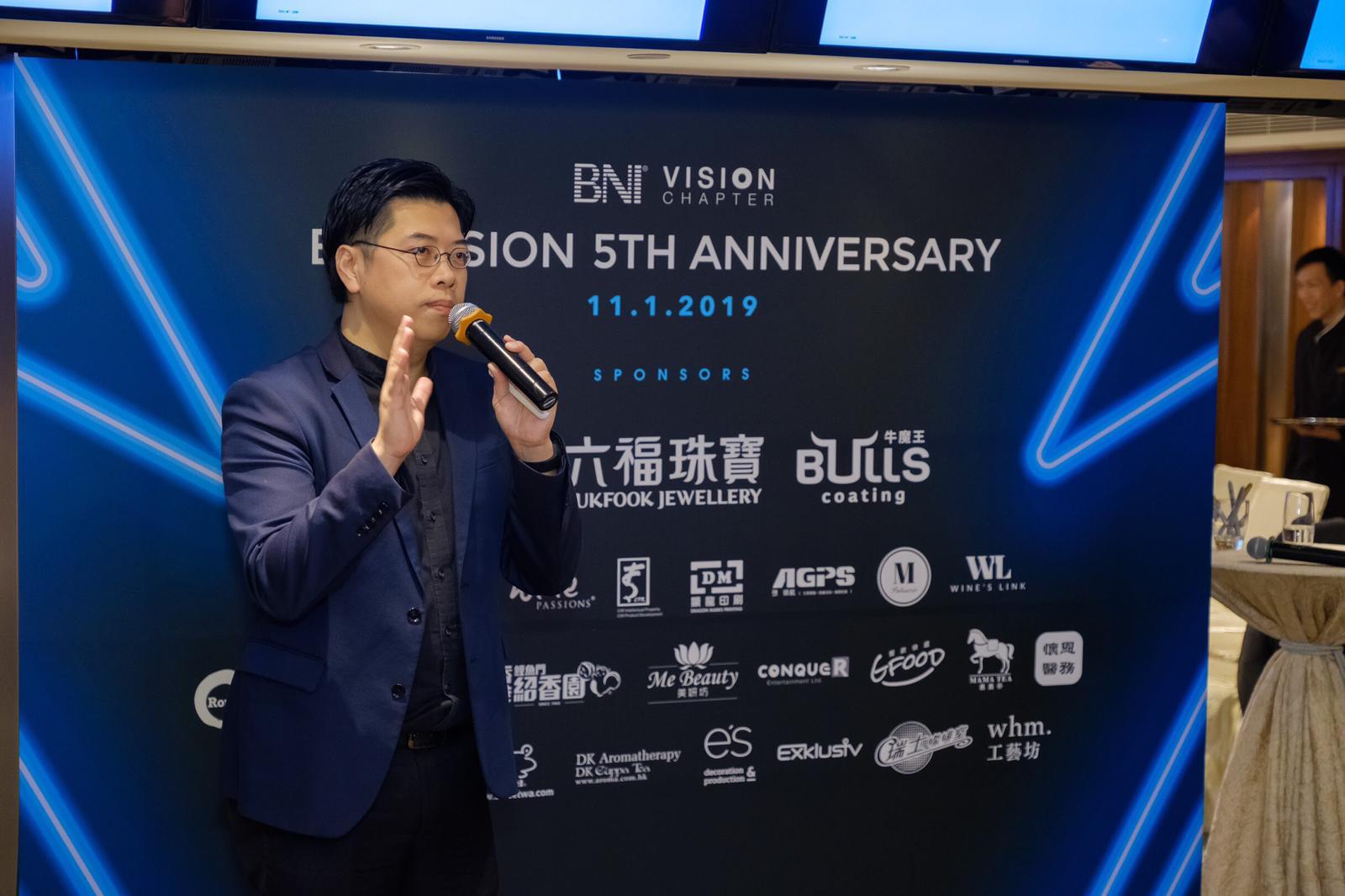 20190113_BNI Vision_1.jpeg