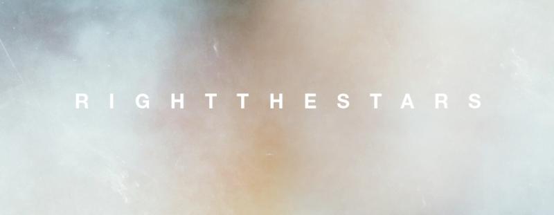 right-the-stars-album