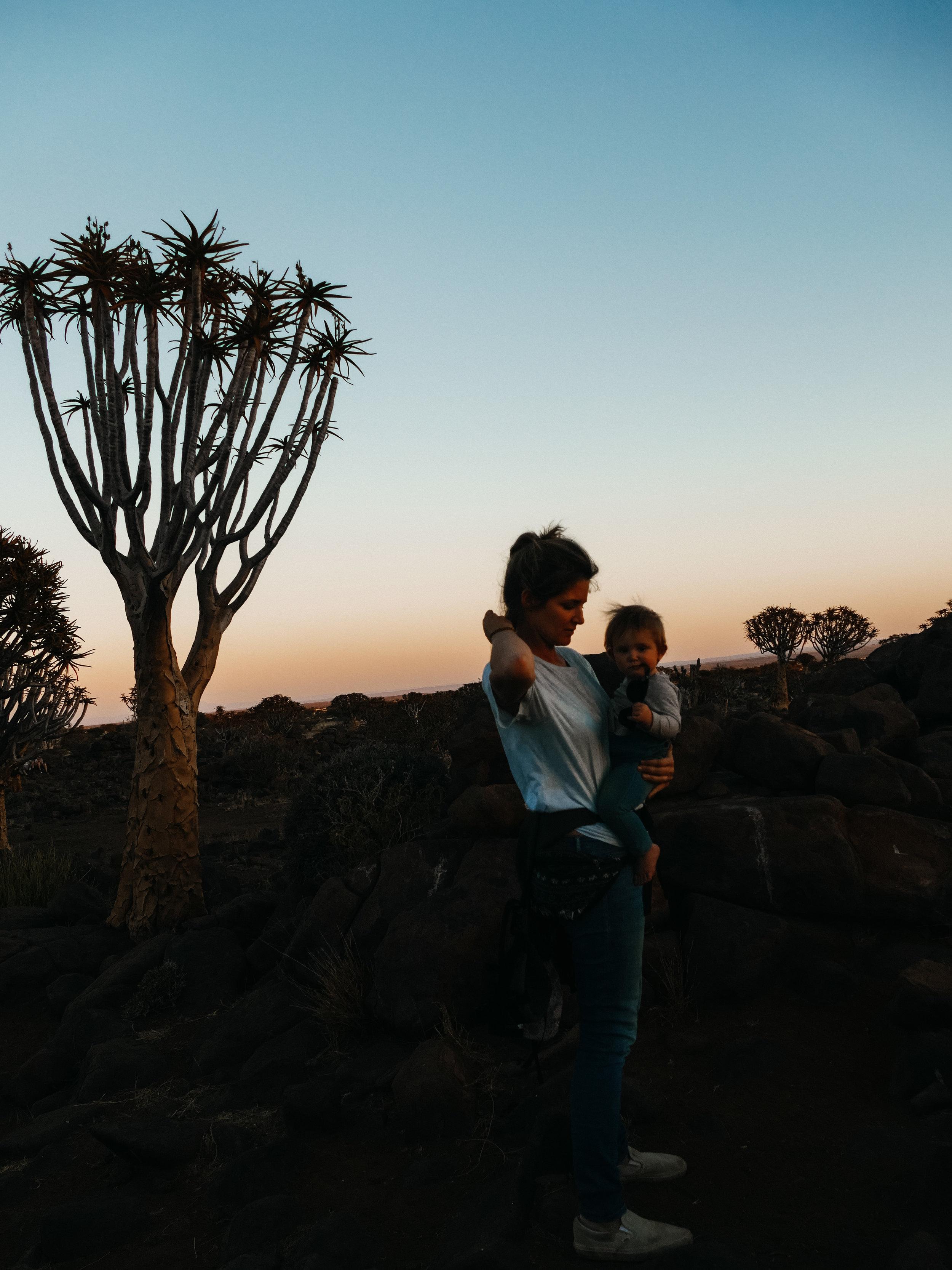 namibia-222-2.jpg