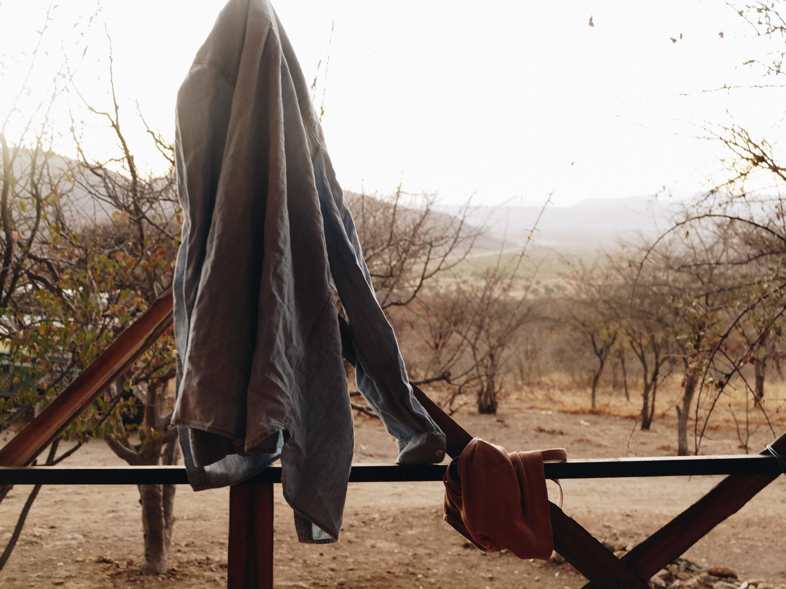 namibia-1286.jpg