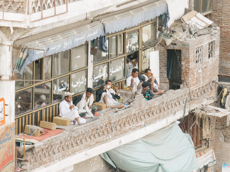 sanaa-yemen-63.jpg