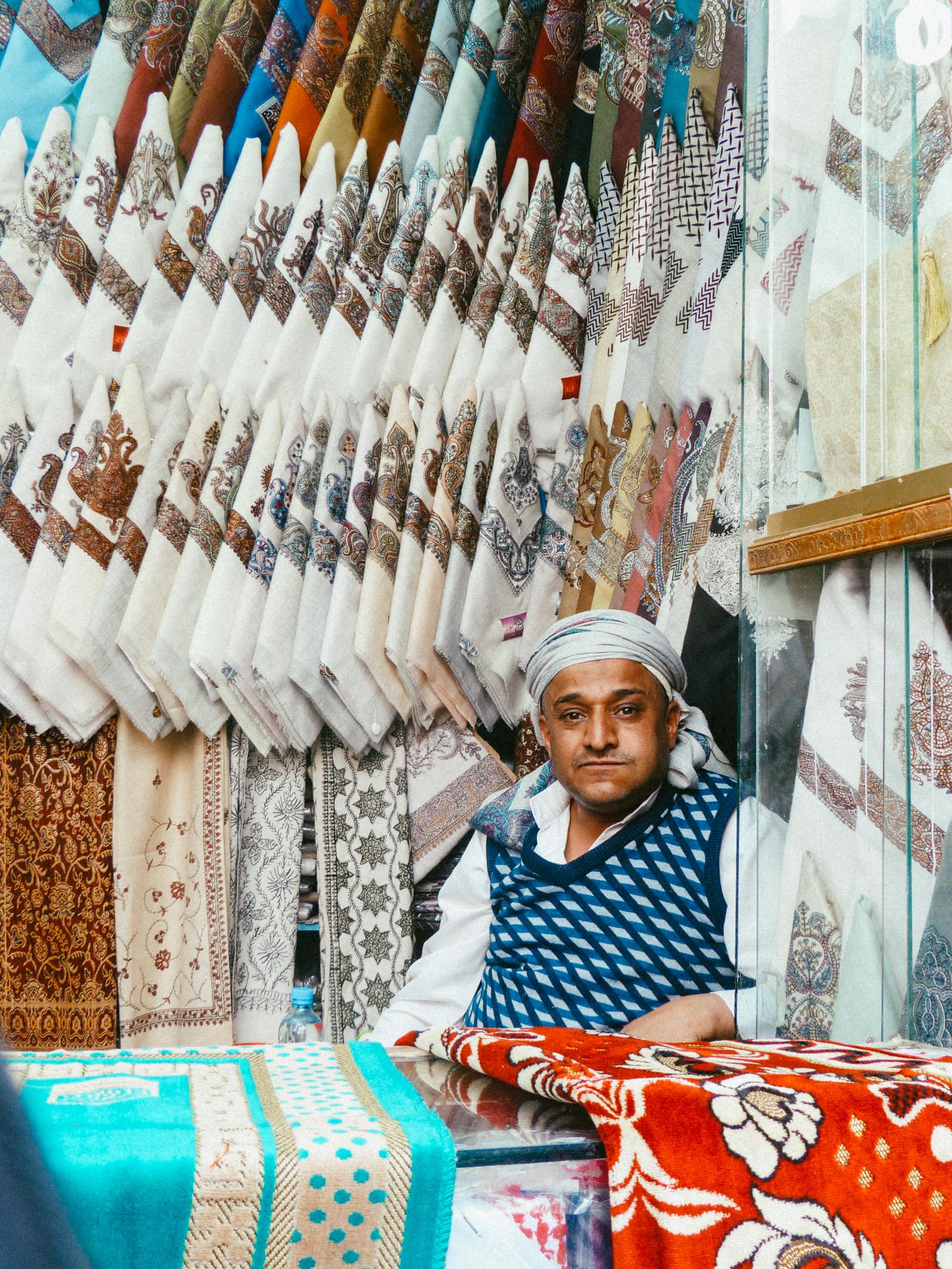 sanaa-yemen-222.jpg