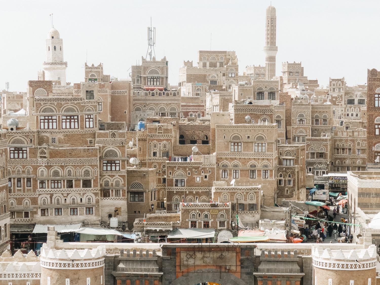 sanaa-yemen-64.jpg