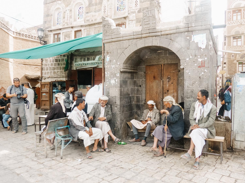 sanaa-yemen-82.jpg
