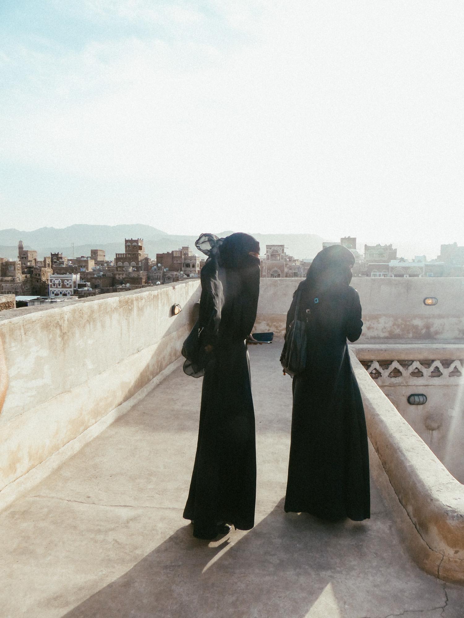 sanaa-yemen-264.jpg