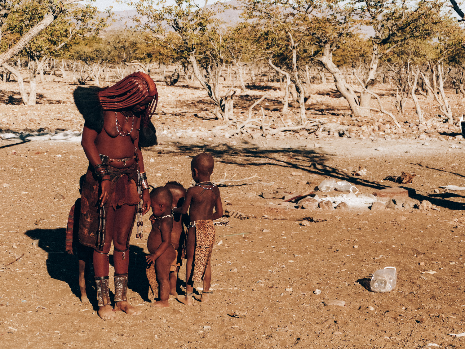 namibia-939.jpg