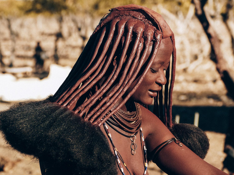 namibia-942.jpg