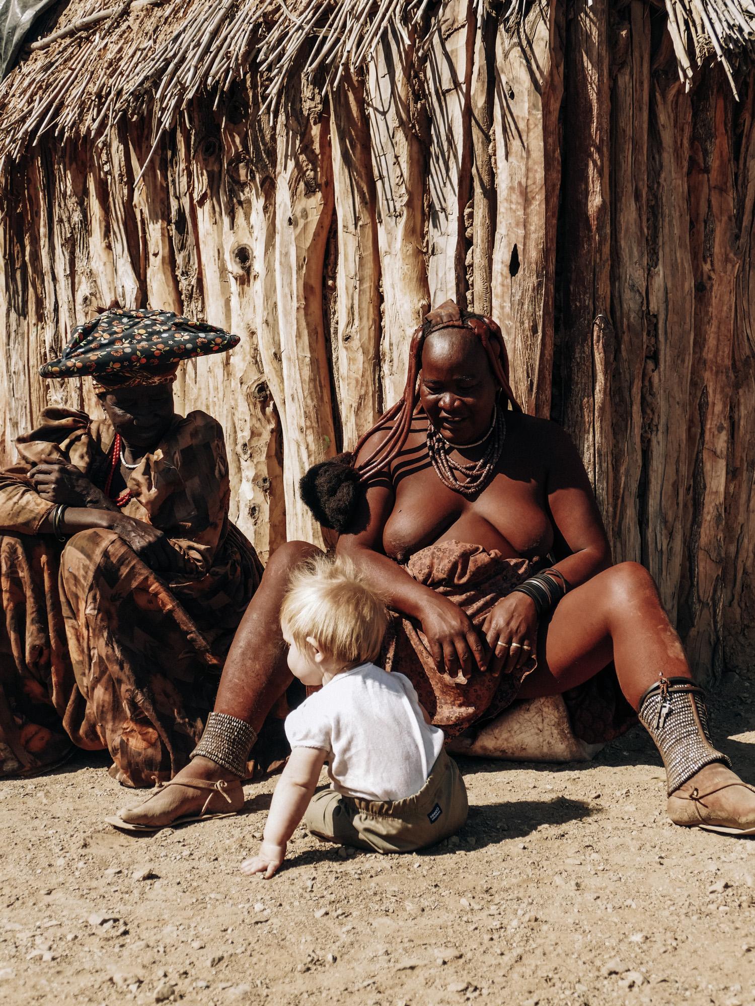 namibia-1102.jpg