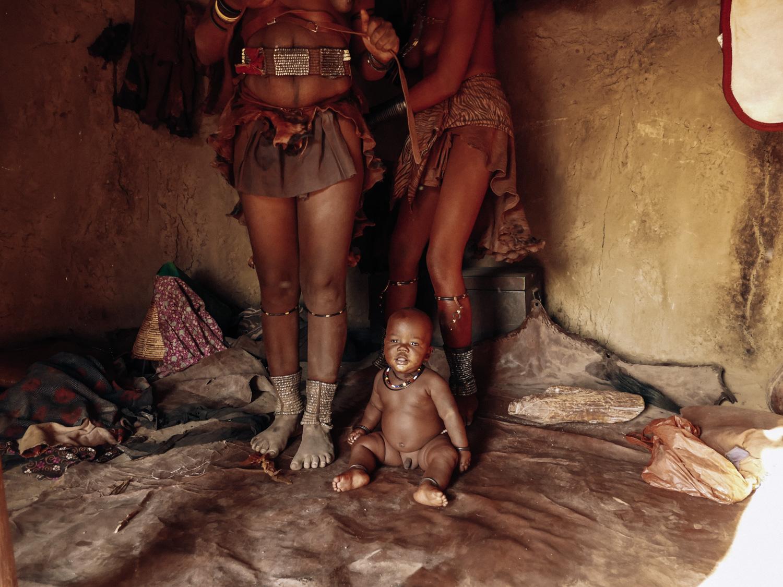 namibia-1244.jpg