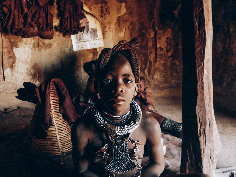 namibia-1118-3.jpg