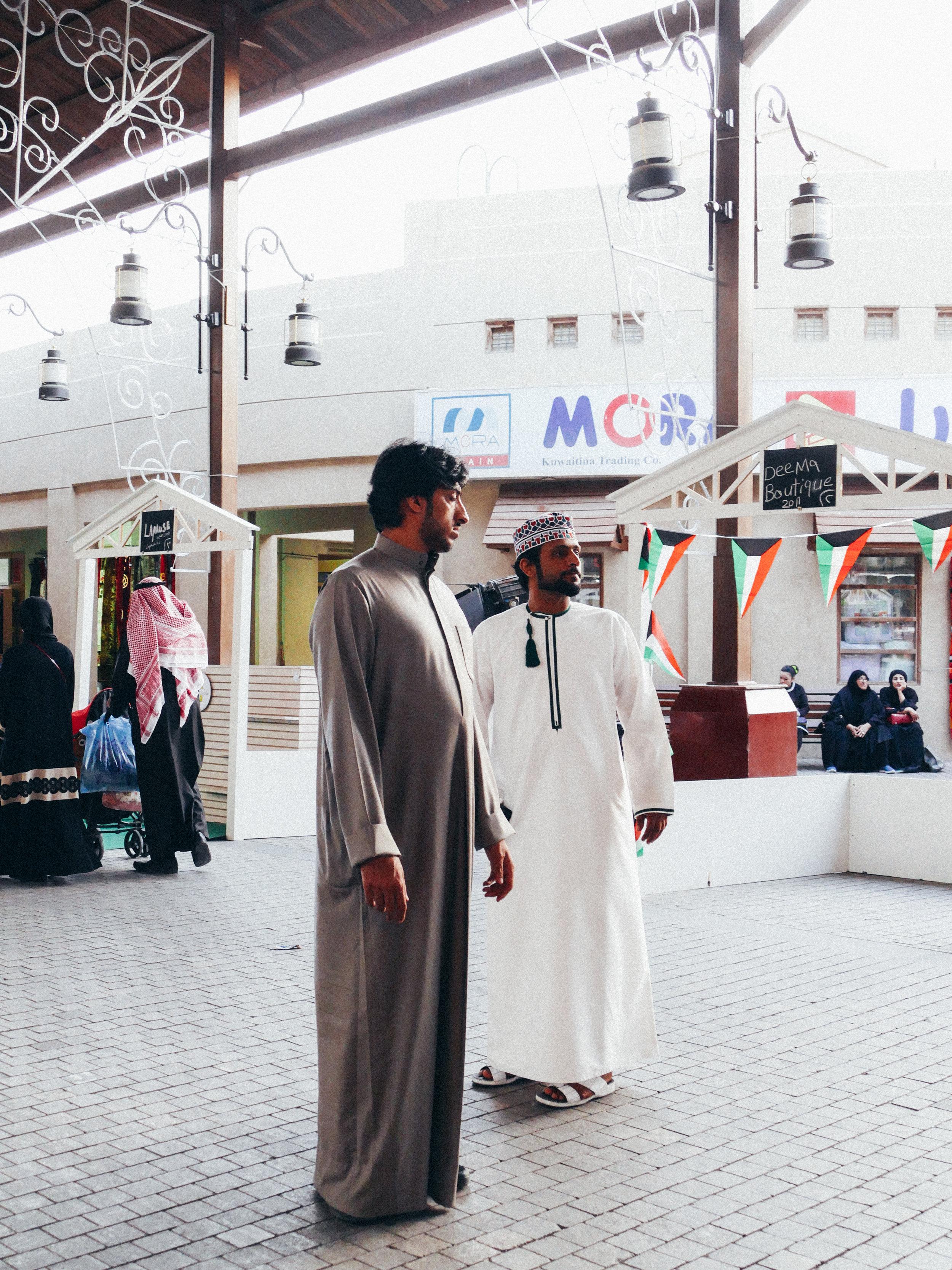 Kuwait-367.jpg