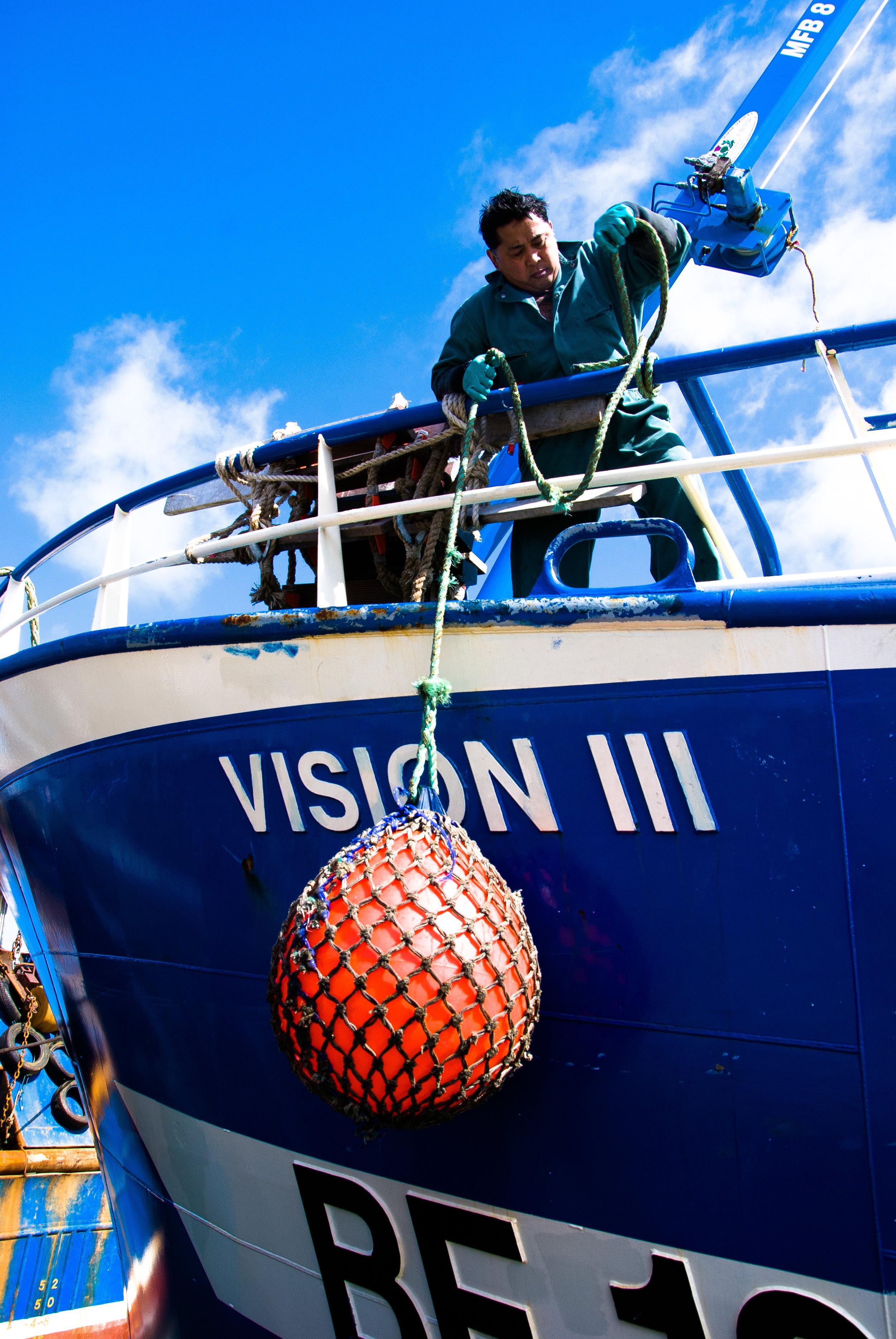 Scottish Trawler 5 (c) Laurence Hartwell.jpg